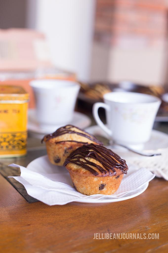 tarte citron lemon muffins-7-2
