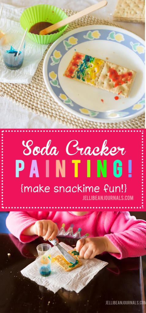PIN-soda-cracker-painting
