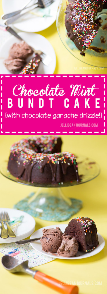 chocolate-mint-bundt