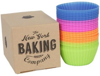Gifts for Moms who Bake   Jellibeanjournals.com