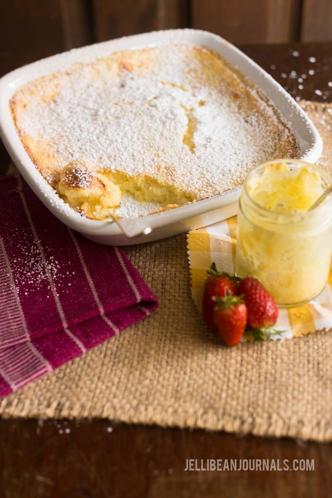 lemon-custard-cake-recipe
