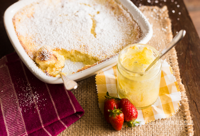 lemon-custard-cake
