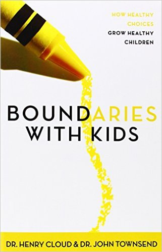 Best Parenting Books | jellibeanjournals.com