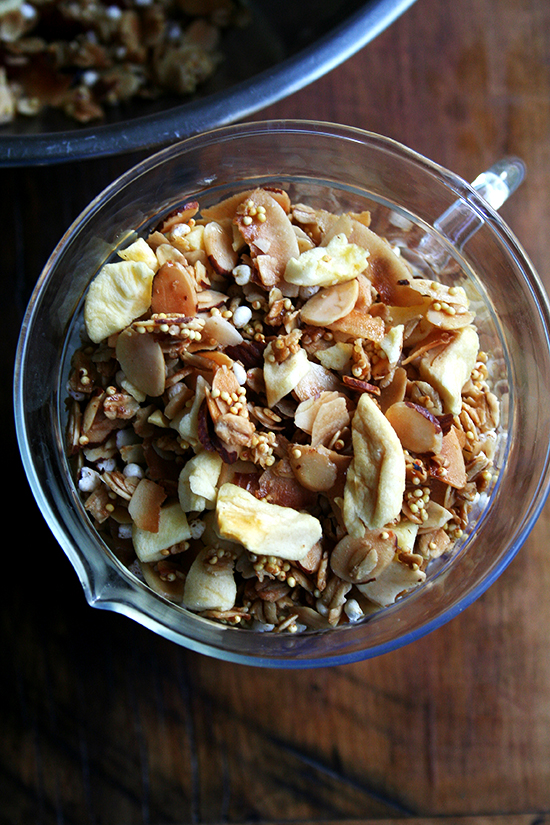 Healthy diet-friendly breakfast ideas for the whole family   Jellibeanjournals.com